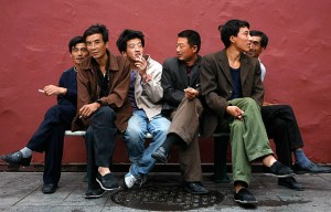 china_workers_quer_1_112624