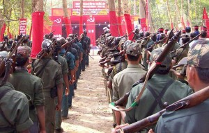 communist_party_of_india_maoist2