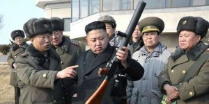 north-korea-says-prepare-for-war-after-latest-sanctions