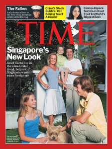 time-magazine-singapore-wants-foreigners-expats-lai-lai